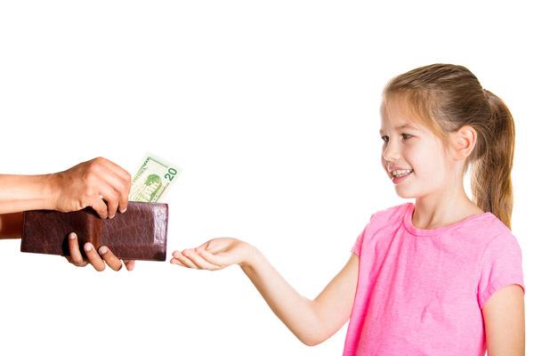 Как уменьшить алименты (снизить) в 2021 году - бывшей жене, на ребенка, в твердой денежной сумме