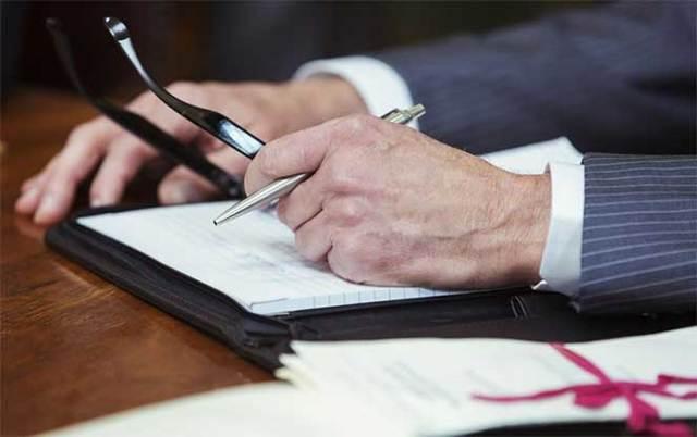 Фактическое принятие наследства 2021 - по истечении установленного срока, судебная практика, у нотариуса