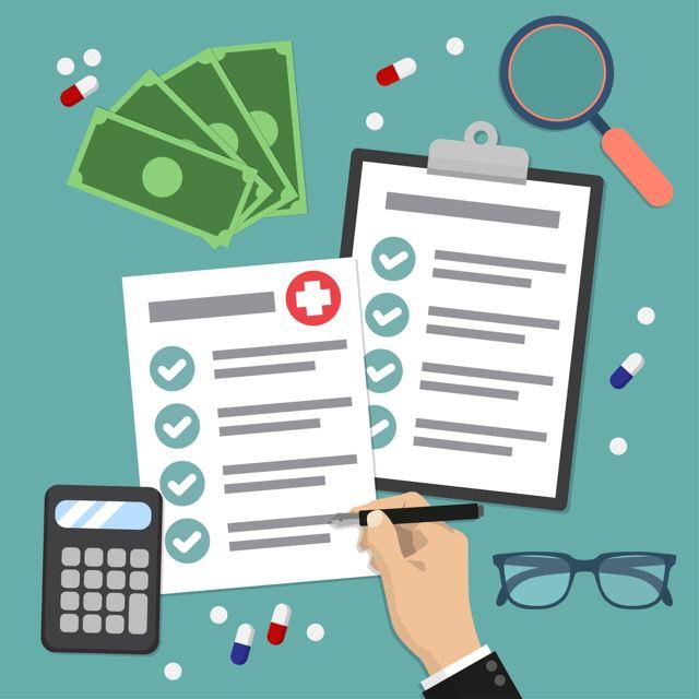 Страховые взносы при УСН доходы минус расходы