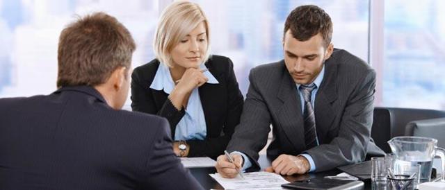 Оценка имущества при разводе и разделе имущества супругов