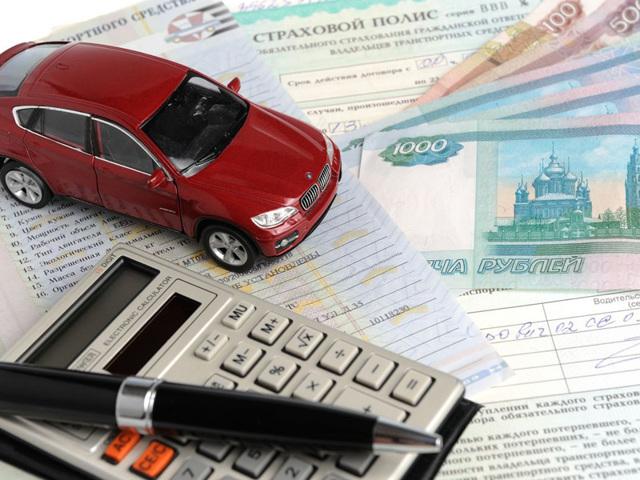 Cпоры со страховыми компаниями: урегулирование и практика в 2021 году