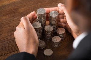 Штрафы за невыплату заработной платы сотрудникам в 2021 году - Права Работника