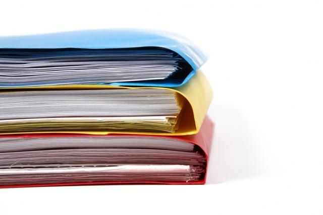 Регистрация маломерных судов в ГИМС в 2019 году - новые правила