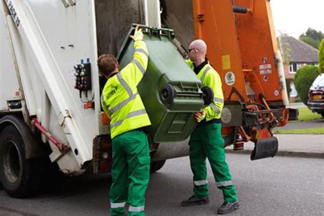 Договор на вывоз и утилизацию мусора - образец 2021
