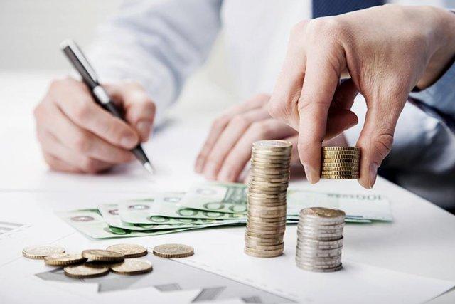 Платит ли ИП НДС в 2021 году? Все, что важно знать