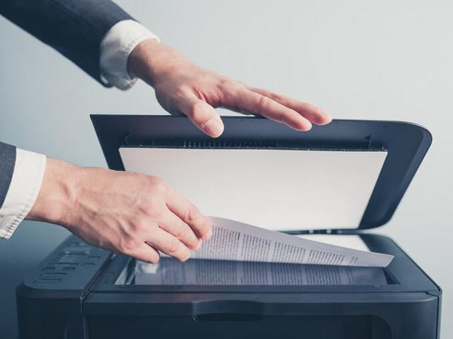 Возмещение ндс при покупке квартиры в ипотеку. Какие документы нужны? Возврат НДС с покупки квартиры: миф с реальным основанием