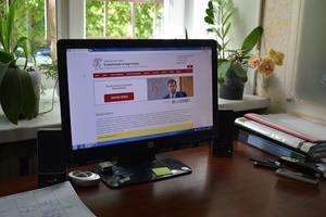Как отсрочить платеж по кредиту в банке - порядок и условия