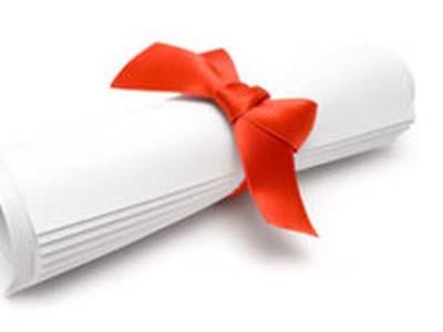 Договор дарения несовершеннолетнему ребенку: Образец 2021 дарственной детям до 18 лет