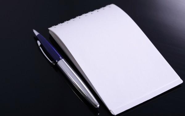 Взыскание денег по расписке, и основные переуступки прав на долг