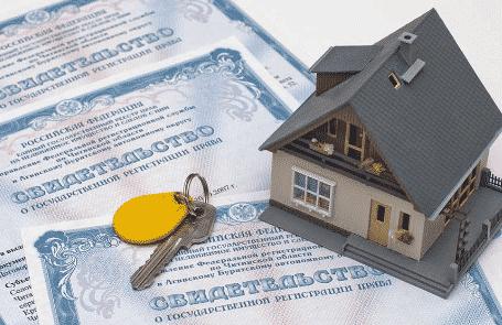 Договор аренды квартиры - бланк образец 2021