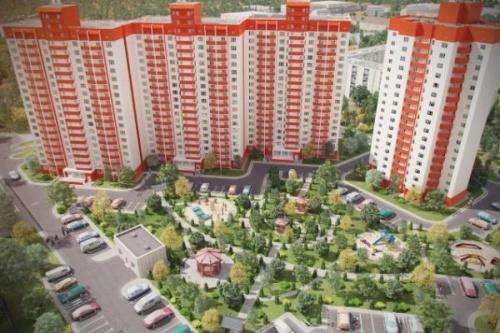 Как сделать проект межевания земли многоквартирного дома в 2021 году, межевание придомовой территории органами власти по новому закону 267-ФЗ от 02.08.2019 года