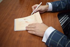 Основания для отмены решения арбитражного суда первой инстанции - решение арбитражного суда соответствует нормам материального права в случае