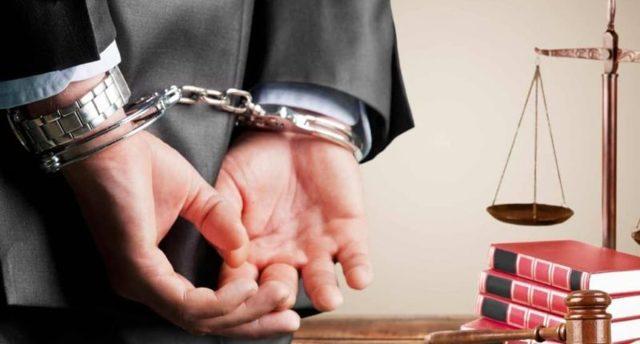 Наказание за неисполнение решения суда физ лица юр лица