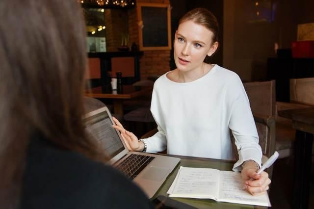 Образец доверенности физического лица заверенная работодателем