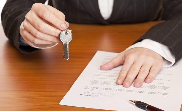 Согласие супруга на дарение квартиры - образец: нужно ли оно и можно ли подарить без него?