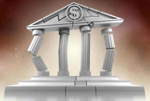 Вас рф разъяснил порядок ведения банками счетов лиц, находящихся в процедурах банкротства. Специальный банковский счет должника Основной счет должника физического лицавой титул