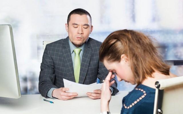Материальные и дисциплинарные взыскания с недобросовестных работников. Виды наказаний, порядок применения и снятия