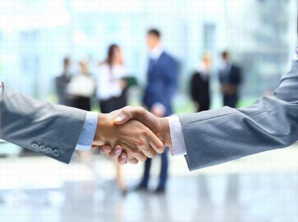 Договор о совместной деятельности - бланк образец 2021