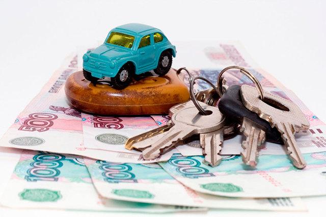Можно ли получить налоговый вычет при покупке или продаже гаража