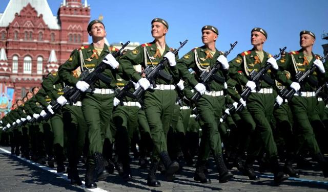 Служба в армии 2021: отзывы служащих, перечень плюсов и минусов - Призыв