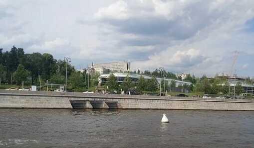 Как сделать временную регистрацию в Москве для граждан РФ официально в 2021 году