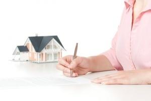 Договор аренды здания с последующим выкупом - бланк образец 2021