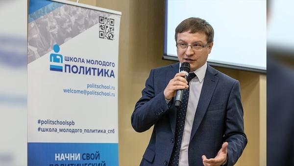 Закон о клевете: что считается и бывает клеветой в России, как доказать и наказать
