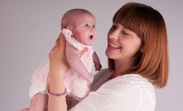 Трудовые льготы матерям одиночкам в 2021 году по трудовому кодексу