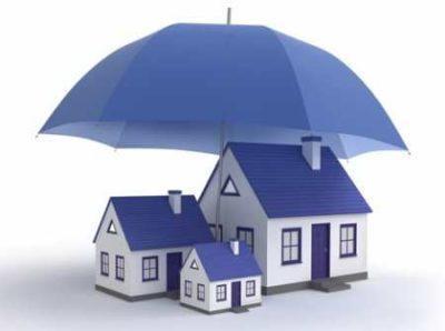 Страхование сделки купли-продажи квартиры: нюансы оформления полиса для новостройки и на вторичном рынке, расчет его стоимости при заключении договора