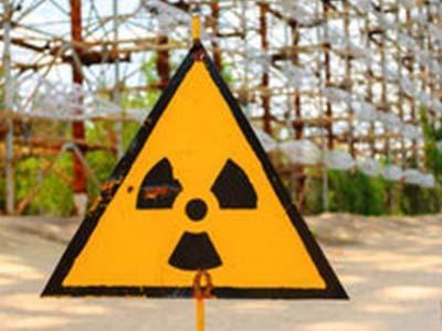Чернобыльцам пересчитают дозы?