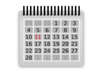 Отпуск медицинских работников 2021: количество дней