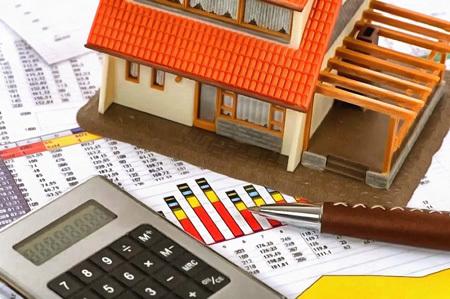Как получить имущественный налоговый вычет при продаже квартиры