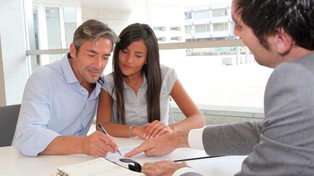 Брачный договор для ипотеки в Сбербанке 2021: образец, цена