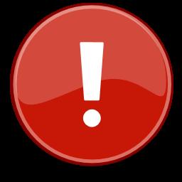 Исковое заявление об изменении порядка взыскания алиментов - образец