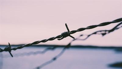 Что такое шантаж по статье 163 УК РФ? Как вести себя с шантажистом и наказать его?