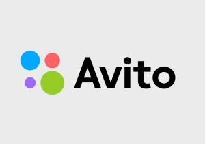 Внимание, мошенники на Авито! Полиция призывает к бдительности