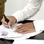 Договор подряда или договор оказания услуг: в чем разница и как определить