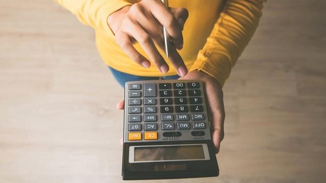 Налог с продажи автомобиля в 2019 году: как рассчитать и уменьшить, как продать машину без налога