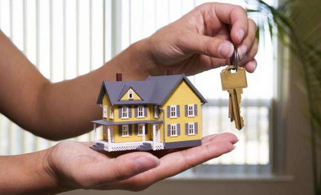 Доля в квартире по наследству после смерти: как происходит оформление и наследование в приватизированной квартире и как делится недвижимость по закону