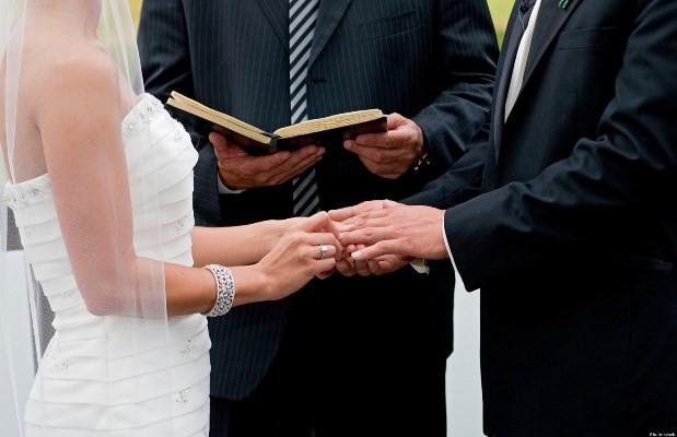 Заключение и расторжение брака: порядок и условия