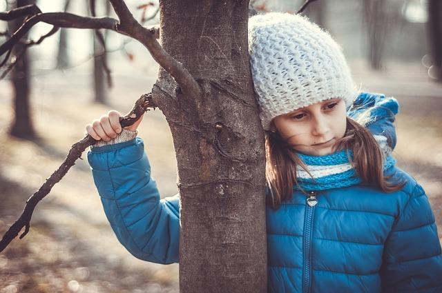 Размер алиментов на 2 детей в 2021 году - сколько процентов, как взыскать на второго ребенка от второго брака