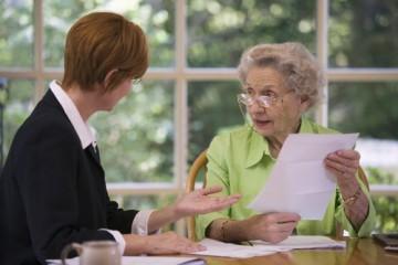 Можно ли оспорить договор ренты с пожизненным содержанием после смерти