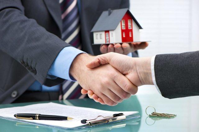 Как рассчитать и снизить налог на коммерческую недвижимость?