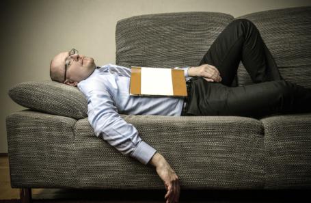 Сокращение рабочей недели