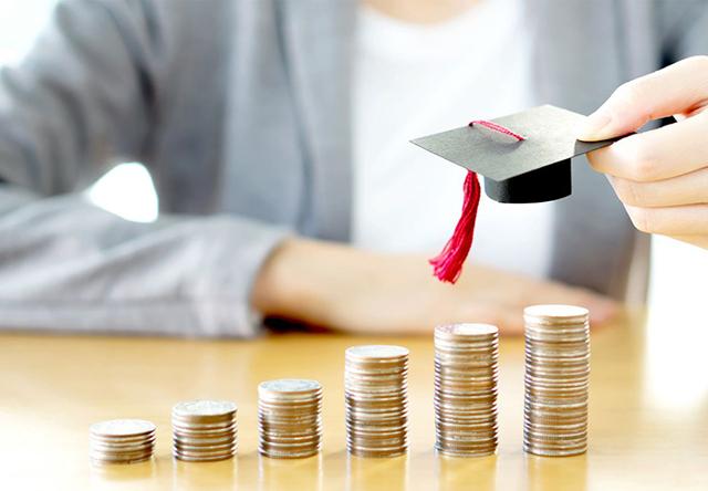 Налоговый вычет за обучение в 2021 году — Юридическая консультация