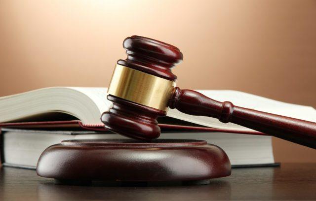 Перенос и отложение судебного заседания по гражданскому делу