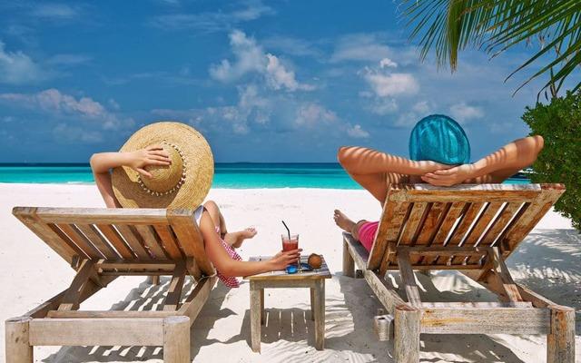 Когда можно брать отпуск по Трудовому кодексу