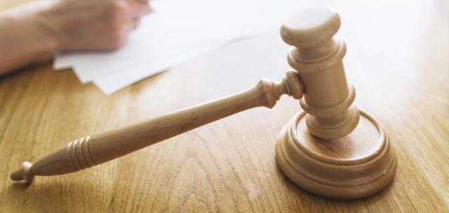 Наследство по закону - очередность наследования