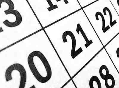 Отпуск за ненормированный рабочий день: как предоставляется в 2021 году