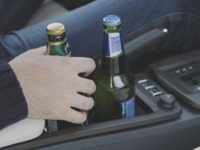 Административная ответственность за оставление водителем места ДТП. Обзор судебной практики